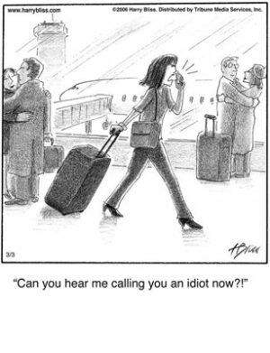 can you hear me...