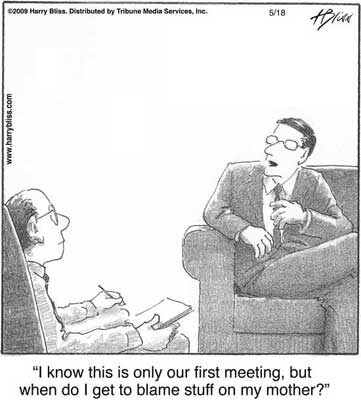 ...Only our first meeting