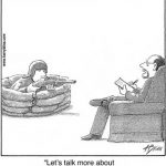 Lets talk more about...