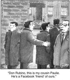 Don Rubino