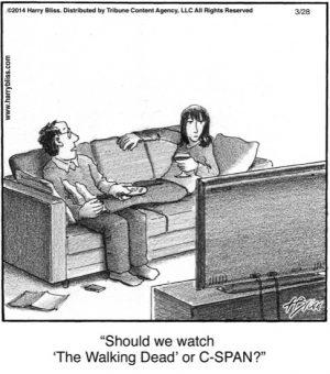 Should we watch...