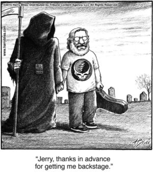 Jerry. thanks in advance...