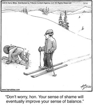 Don't worry. hon...
