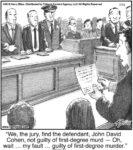 We. the jury...