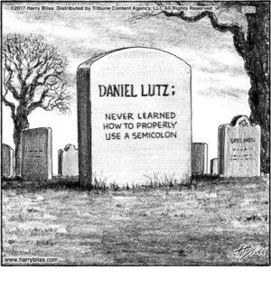 Daniel Lutz;...