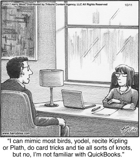 I can mimic most birds...