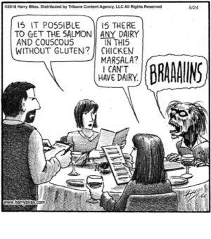 Braaaiins...