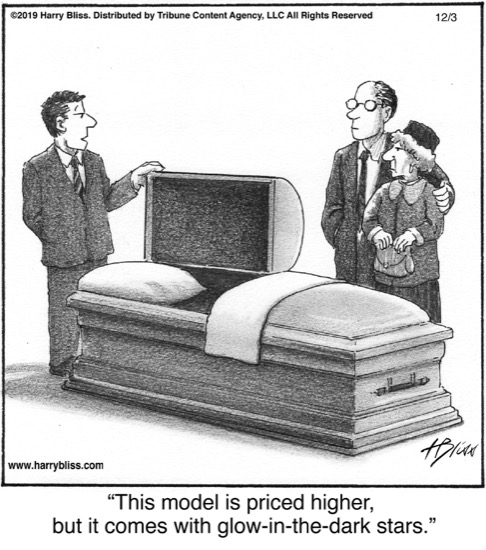 This model is priced higher...
