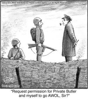 Request permission for Private...