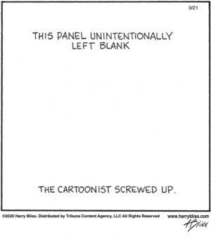 This panel...