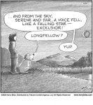 Longfellow?..