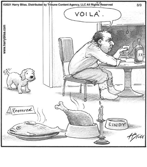 Voila…